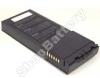 Mitac 6033 Replacement Laptop Battery