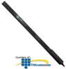 Leviton 208V 3-Phase FLX Series 50 Amp Rack Power.. -- FB338