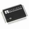 Embedded - Microcontrollers -- 1108-1027-ND - Image