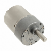 Stepper Motors -- 750-90003-ND