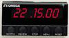 1/8 DIN Process Timer/Controller -- PTC41 Series