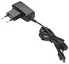 EMERSON NETWORK POWER - DCH3-050EU-0005 - EXTERNAL POWER SUPPLY, 5V, 3W -- 350032 - Image