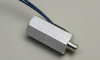 High-pressure Differential Switch -- H4564 - Image