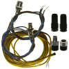 Connector Kits -- WM8535-ND