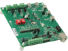 Evaluation and Demonstration Boards and Kits -- MAX78630+PPMEVK1#-ND