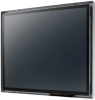 """19"""" Industrial Open Frame Monitor -- IDS31-190 -- View Larger Image"""