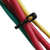 Cable Ties and Zip Ties -- 13-200B-C-ND -Image
