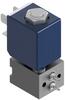 Solenoid Valve -- 5290 (Main series 52) - Image