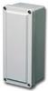 Multipurpose Wall Mount Enclosure -- CF1144 - Image