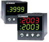 Programmable Temp/Process Controllers -- CNi16