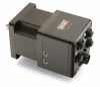 Class 5 M-Style Servo Motor System -- SmartMotor™ SM23165MT