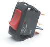 Rocker Switches -- 54012 - Image