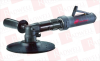 INGERSOLL RAND M2L055RS9 ( EXT ANGLE SANDER, 5.5K, ) -Image