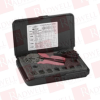 BLACK BOX CORP FT097A ( UNIVERSAL COAX CRIMP TOOL KIT ) -Image