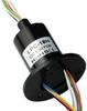18 Circuits Capsule Slip Ring -- LPC-18H
