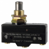 Snap Action, Limit Switches -- SW233-ND -Image