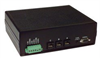 L-com CAT6 A/B Network Switch w/ IP Ethernet Control - Non Latching