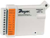 Process Data Logger -- Series DL8