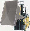 Extra Heavy Duty Hopper-7 Gauge -- MEC216