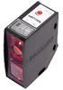 Photoelectric Sensors - Diffuse Sensor -- BOS 50K-PSV-RH12-SA1-S4