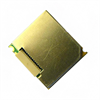 RF Receivers -- 1115-1006-ND - Image