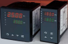 Input Temperature/Process Controllers -- CN8260 Series