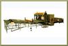 Carpet Tile Cutting System -- USA FH4798-100 - Image