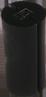10.7MM SPACER -- BR10.7 - Image