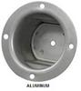 Toledo Metal Spinning Co. -- View Larger Image