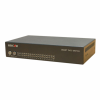 KVM Switches (Keyboard Video Mouse) -- 0SU22082-ND - Image