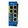 Media Converters -- 857-18110-ND