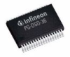 Intelligent Motor Control ICs, Integrated Full-Bridge Driver -- BTM7752G