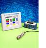 ViscSense Viscosity Control System