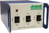 Signal Conditioning Unit -- Model 781 -Image