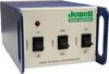 Signal Conditioning Unit -- Model 781