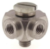 Manifold Fitting -- M5KS-M5M5-316 -Image
