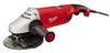 Electric Grinder/Polisher/Sander -- 6088-31
