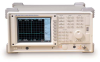 Spectrum Analyzer -- 2399C