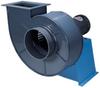 Norton Lab & Industrial Blowers -- 37132