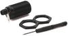 Capacitive Proximity Sensor -- 875CP-N20NN30-D4 - Image