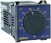 Temperature Controller -- Model TEC-901 -Image