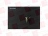 HELLERMANN TYTON FEWM24 ( WALL MOUNT FIBER ENCLOSURE–UNLOADED, ACCEPTS 4 ADAPTER PANELS, 2 SPLICE TRAYS, BLACK, 1/PKG ) -Image