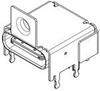 USB Connectors -- DX07S024XJ4R250 - Image