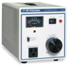 AC Power Supply -- 1T201