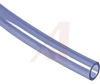 TUBING, POLYURETHANE, 3/8IN. OD, 100FT., BLUE -- 70071235