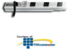 Tripp Lite 24 AC Outlet 15/20-Amp Mountable Power Strip.. -- PS7224-20T