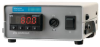 Miniature Benchtop Controllers -- CSi32 Series - Image