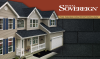 Three Tab Shingle -- Royal Sovereign®