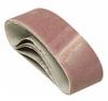 Cloth Belts for Metals -- Cloth Belts for Metals