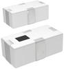 RF Multiplexers -- 445-15629-6-ND -Image